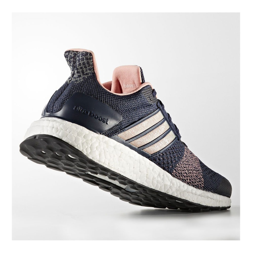 zapatos golf adidas boost ultra