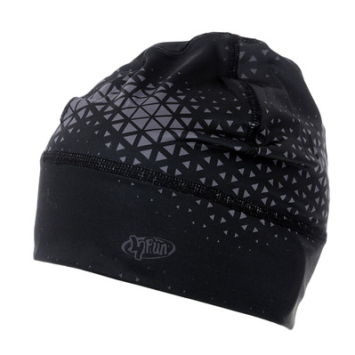 SHADOW - Gorro black
