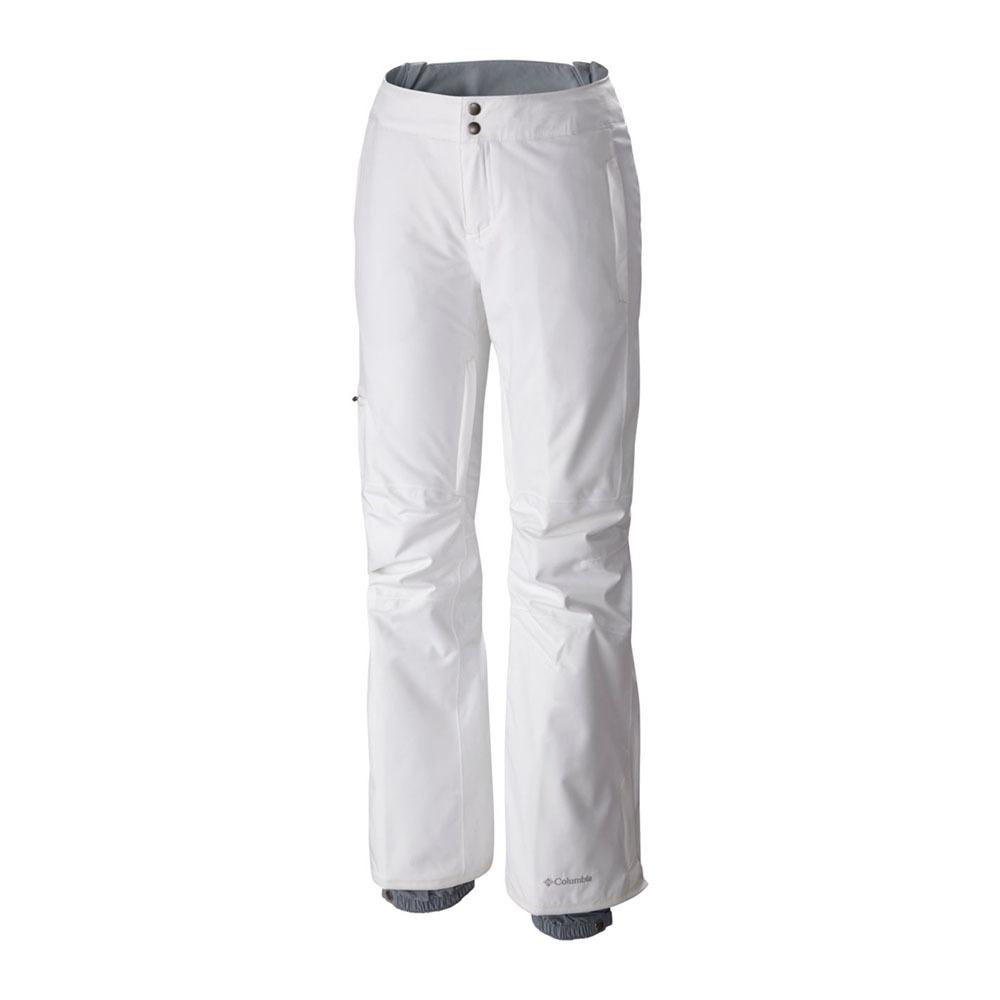ROPA INVIERNO Columbia VELOCA VIXEN Pantalón de esquí