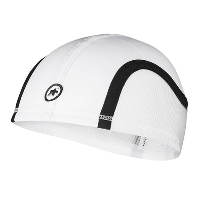 P13.70.717.56 - Gorro white panther