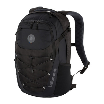 LAFUMA - CHILL 28L - Sac à dos black