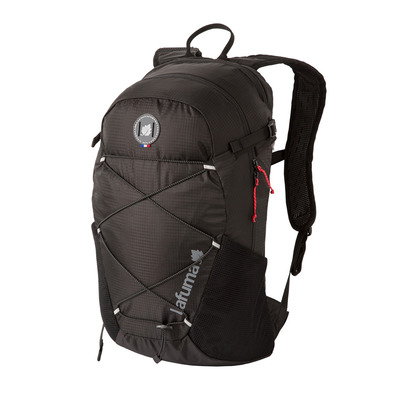 LAFUMA - ACTIVE 24L - Zaino black