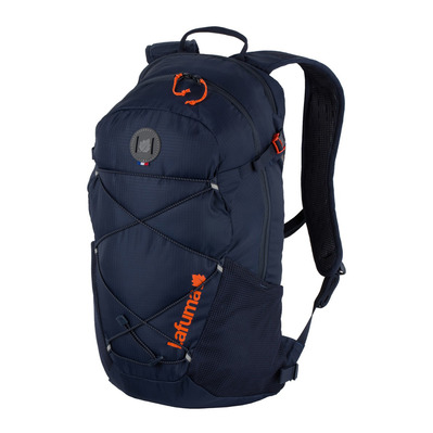 LAFUMA - ACTIVE 24L - Sac à dos eclipse blue