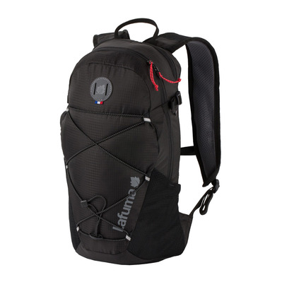 LAFUMA - ACTIVE 18L - Sac à dos black