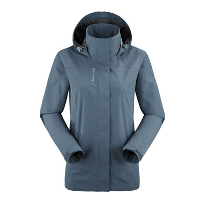 LAFUMA - WAY - Chaqueta mujer north sea