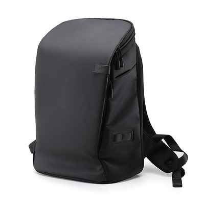 CARRY MORE - Sac de transport