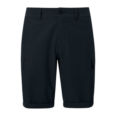 OAKLEY - HYBRID CARGO SHORT 20 Homme Blackout