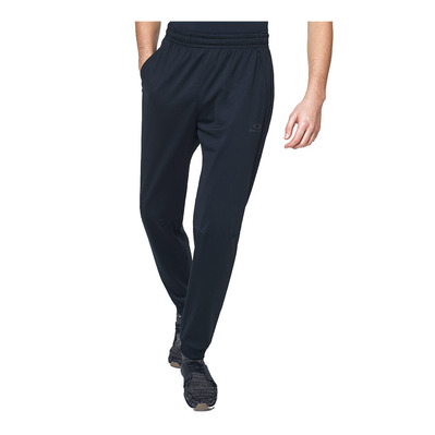 OAKLEY - FOUNDATIONAL TRAINING - Pantalón de chándal hombre blackout