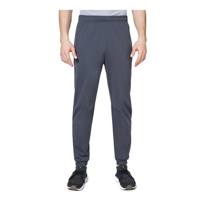 OAKLEY - FOUNDATIONAL TRAINING - Pantaloni da tuta Uomo uniform grey