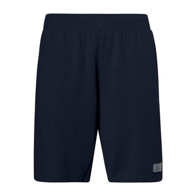 OAKLEY - R&D PATCH - Short Homme blackout