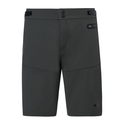 OAKLEY - MTB TRAIL SHORT Homme NEW DARK BRUSH