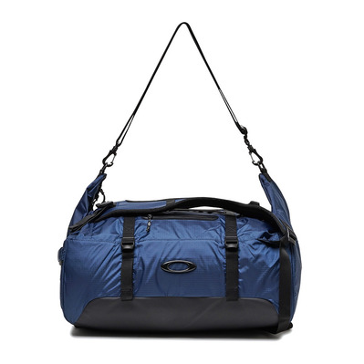 OAKLEY - OUTDOOR DUFFLE BAG Homme UNIVERSAL BLUE