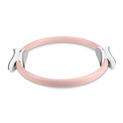 RING-380 ROSA - Anneau d'exercice rosa