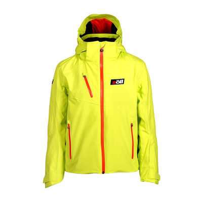 CROSS - Veste ski Junior lima