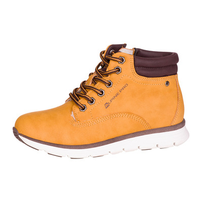 LARRIS - Chaussures Junior sunflower