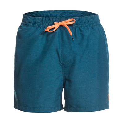 "QUIKSILVER - EVERYDAY 15"" - Bañador hombre majolica blue heather"