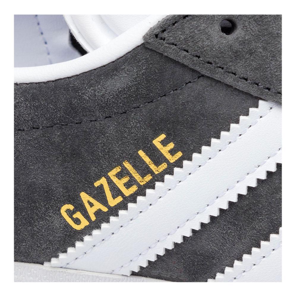 adidas gazelle mujer 40
