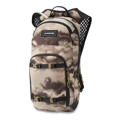 DAKINE - SESSION 8L - Sac d'hydratation ashcroft camo