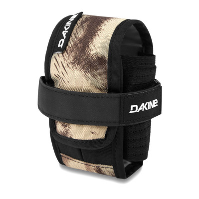 DAKINE - HOT LAPS GRIPPER - Support de cadre ashcroft camo