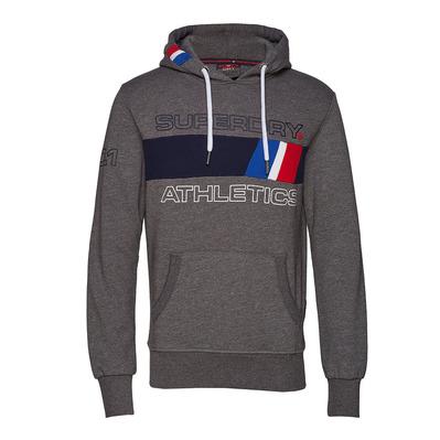Vente privée SUPERDRY Sweats & Pulls Private Sport Shop