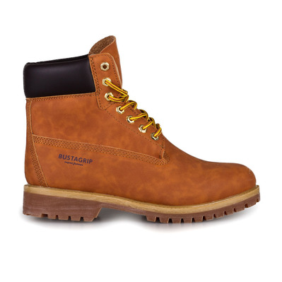 KING ECO - Boots ginger