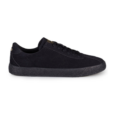 SIMPLE - Sneakers black