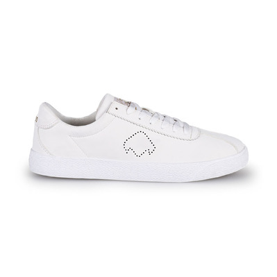 SIMPLE - Sneakers white
