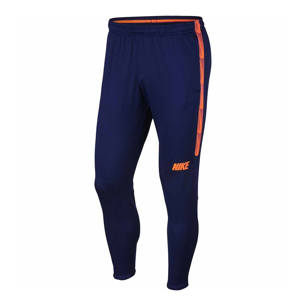 jogging homme nike polyester