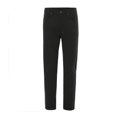 ICON 5 PKT - Pantalon Homme blackout