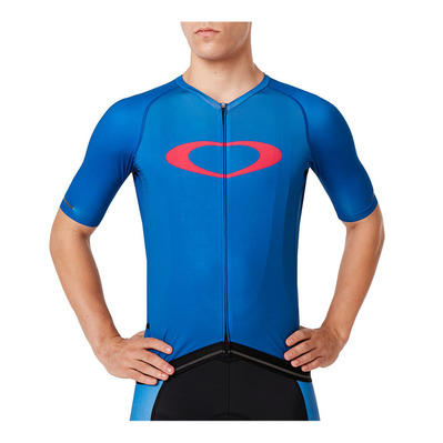 ICON - Maillot Homme electric shade