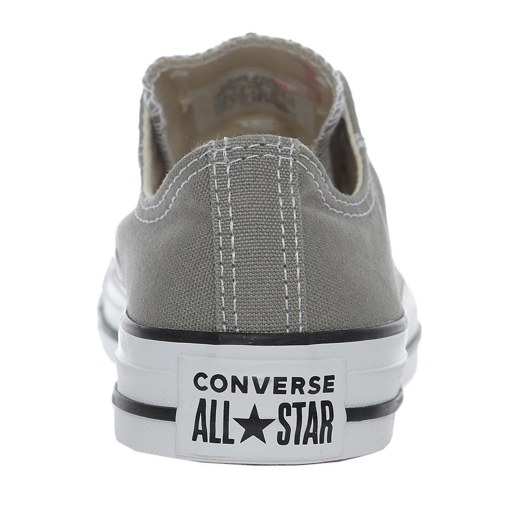 CONVERSE Converse CHUCK ORIGINALS 159564F Scarpe dark