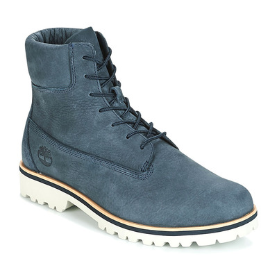 CHILMARK 6 - Chaussures Homme midnight navy