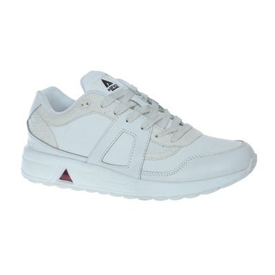 CITY RUN/T/H15 - Sneakers Homme white snake