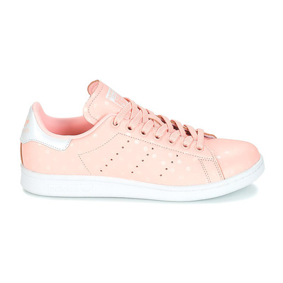 STAN SMITH - Sneakers Femme pink