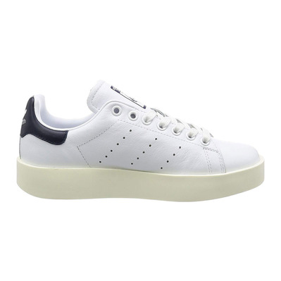 STAN SMITH BOLD - Sneakers Femme white