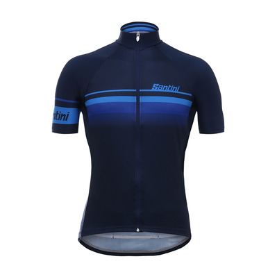 MARE DESIGN - Maillot Homme navy blue