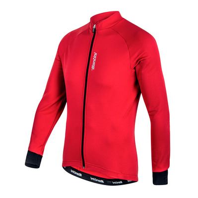 ORA - Maillot Homme red