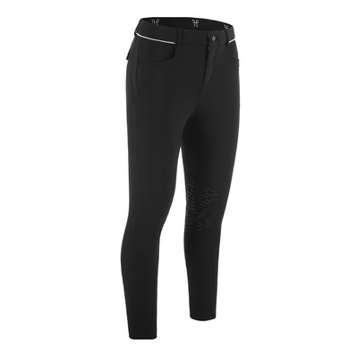 HORSE PILOT - X-Balance Pants Men 2020 Homme Black