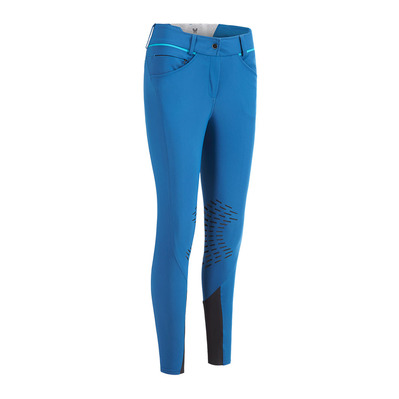 HORSE PILOT - X-Design Pants Women 2020 Femme Denim