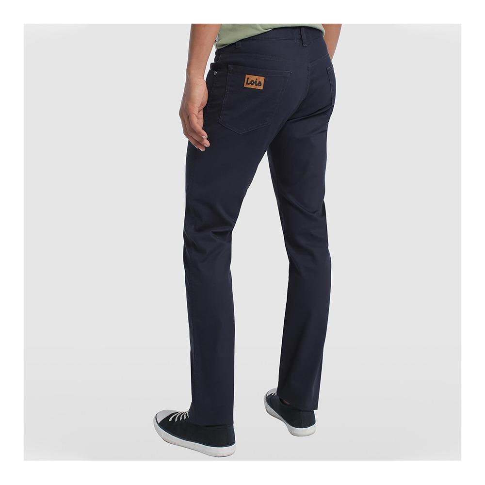 Lois Jeans Lois Jeans 115994 Pantalon Hombre Blue Private Sport Shop