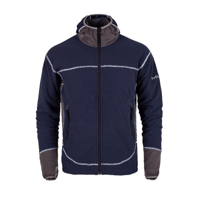 CHITE - Polar hombre blue nights/dark grey