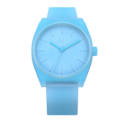 PROCESS SP1 - Montre quartz Homme clear blue