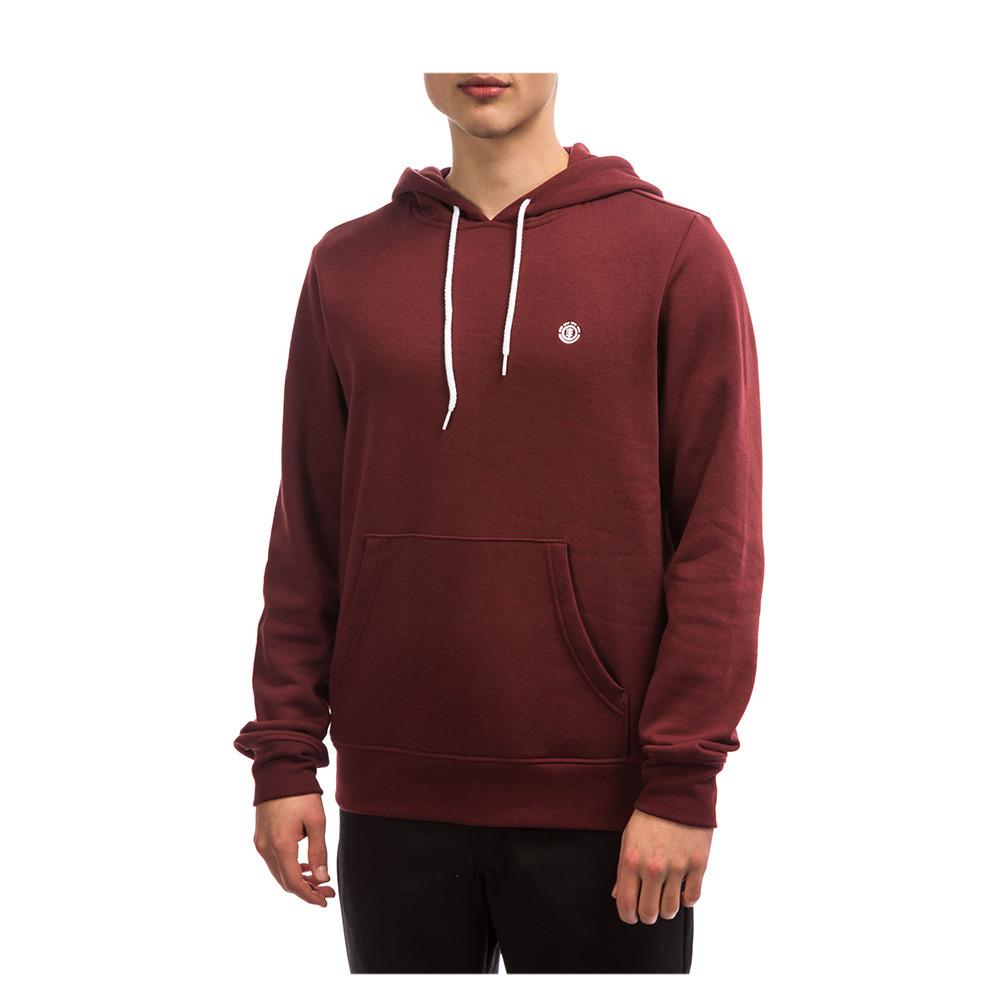 Sweatshirt pour Homme Element Cornell Classic Ho