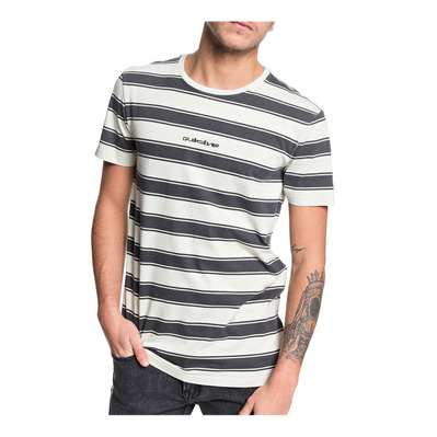 MAXED OUT - Tee-shirt Homme tarmac