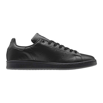 STAN SMITH - Sneakers black
