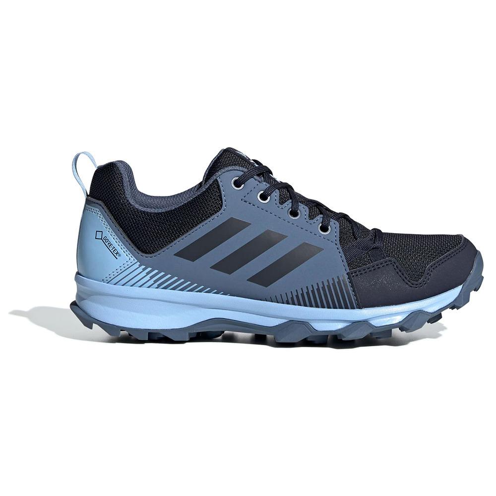 ADIDAS TRAINING Adidas TERREX TRACEROCKER GTX - Chaussures ...