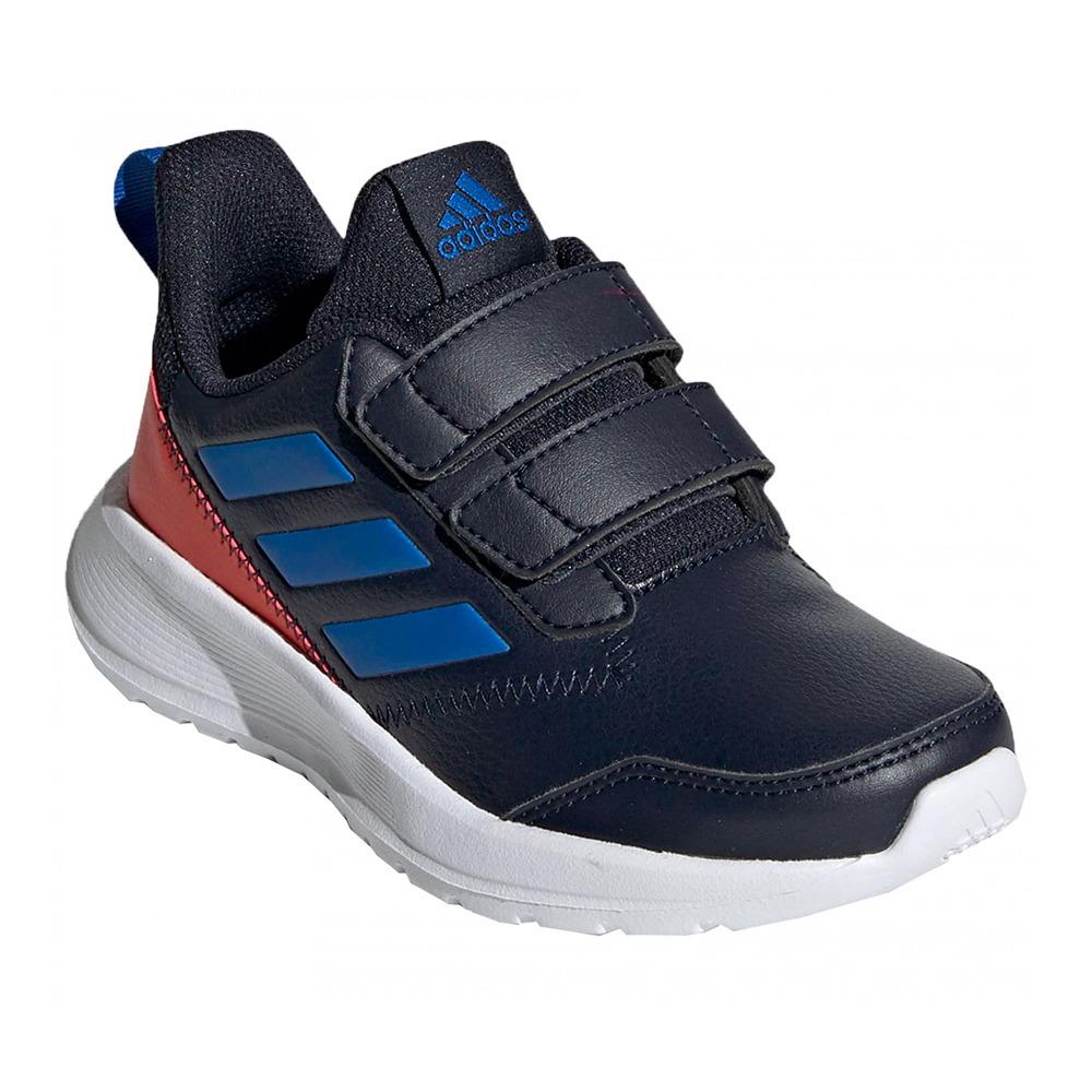 ADIDAS TRAINING Adidas ALTARUN CF K Chaussures training