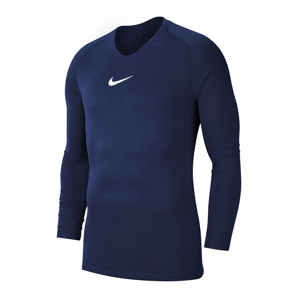 NIKE Nike PARK Sous couche Junior navy Private Sport Shop