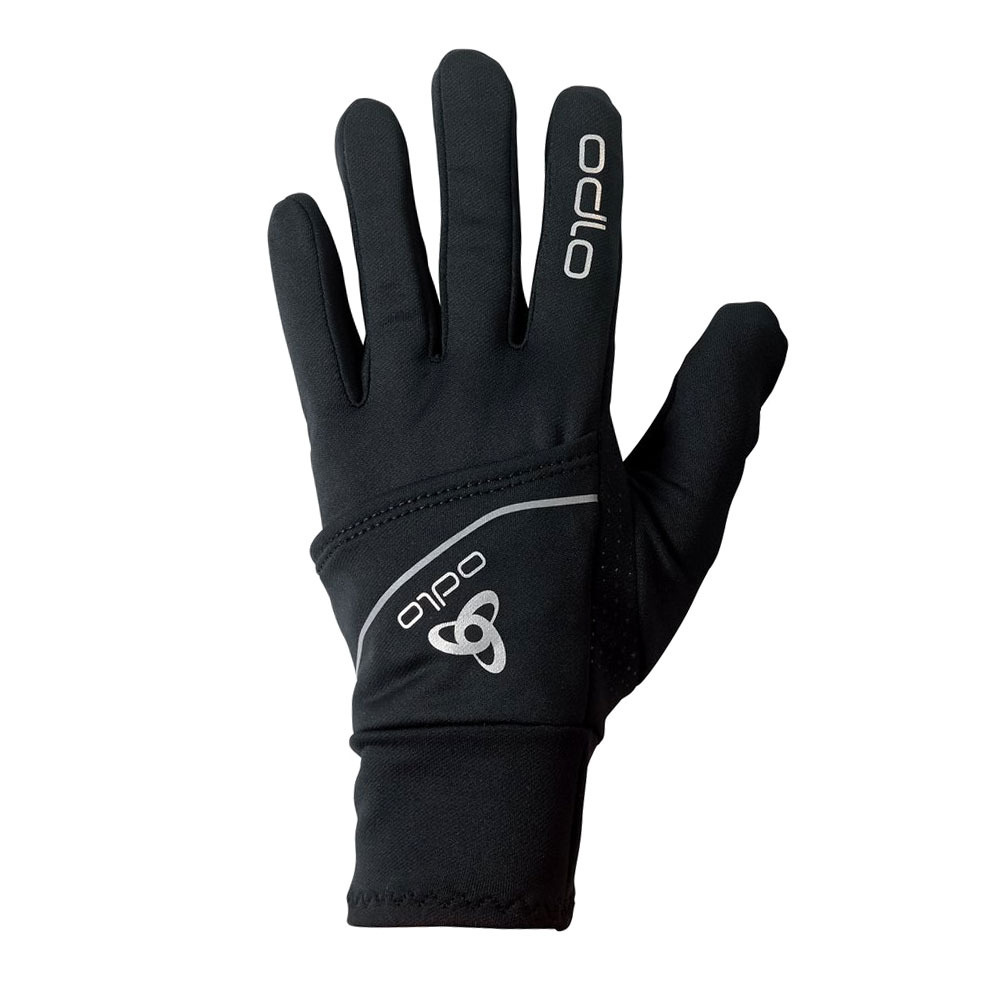 Guantes Odlo Intensity