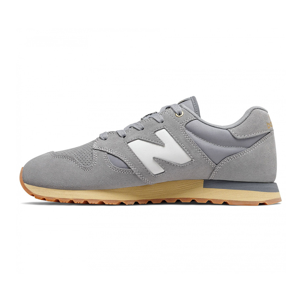 new balance homme u520
